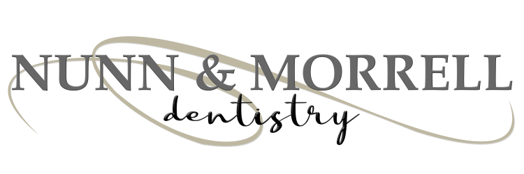 Nunn & Morrell Dentistry | Conroe dental practice, dental care, family dentistry